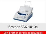 Brother/Archiv/FAX-1010e