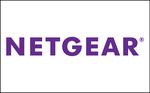 NETGEAR GmbH