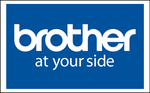 Brother GmbH