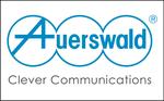 Auerswald GmbH & Co. KG