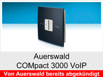 Auerswald  COMpact 3000 VoIP  (EOL)