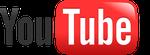 Ferienhof Lunau auf YouTube