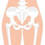 腰痛・ぎっくり腰・脊柱管狭窄症などの骨盤矯正