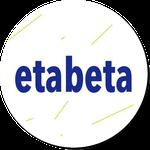 ETA BETA STORE PIOMBINO