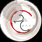 LOUNGE TWENTY CAFFE
