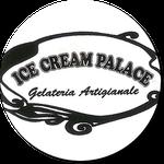 ICE CREAM PALACE PIOMBINO