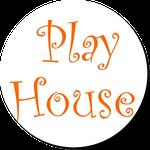 PLAY HOUSE ANIMAZIONE