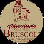TABACCHERIA BRUSCOLI CAMPIGLIA