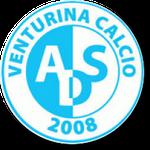 VENTURINA CALCIO