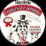 MACELLERIA FRANCESCA E GERARDO