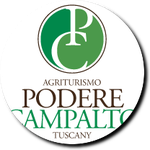 AGRITURISMO PODERE CAMPALTO VENTURINA TERME