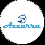 AZZURRA FRESCONLINE
