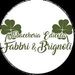 TABACCHI FABBRI&BRIGNOLI