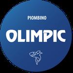 CIRCOLO MAGONA PIOMBINO