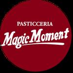MAGIC MOMENT PIOMBINO
