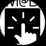 M@D NET&WEB PIOMBINO