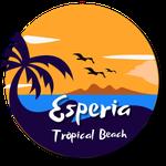 Bar Falcone Piombino