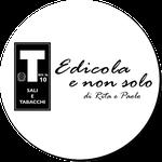EDICOLA E NON SOLO VENTURINA