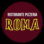 RISTORANTE PIZZERIA ROMA Piombino