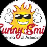 SUNNY SMILE ANIMAZIONE