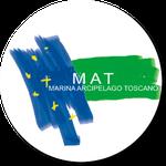MARINA ARCIPELAGO TOSCANO PONTEDORO