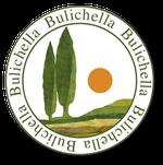 BULICHELLA SUVERETO