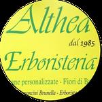 ERBORISTERIA ALTHEA VENTURINA