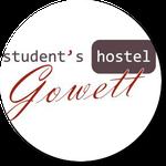 STUDENT'S HOSTEL GOWETT OSTELLO GIOVENTU' CAMPIGLIA