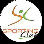 PALESTRA SPORTING CLUB VENTURINA