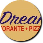 RISTORANTE PIZZERIA MY DREAM