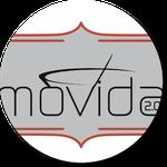 BAR MOVIDA 2.0