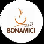 BONAMICI CAFFE' VENTURINA