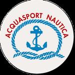 NOLEGGIO ACQUASPORT NAUTICA PIOMBINO