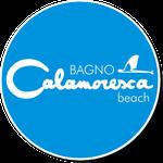BAGNO CALAMORESCA