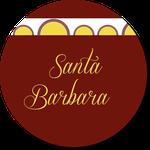 RISTORANTE SANTA BARBARA CAMPIGLIA M.