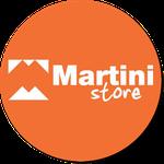 MARTINI STORE VENTURINA