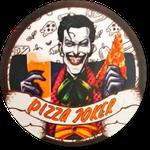 PIZZA JOKER Piombino