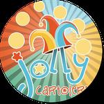 CARTOLERIA JOLLY