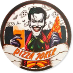 PIZZA JOKER Piombino