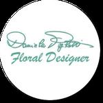 PIGHETTI FLOREAL DESIGNER PIOMBINO
