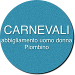 CARNEVALI PIOMBINO