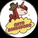ORTO BARBADORO SAN VINCENZO
