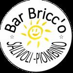 BAR BRICC'O PIOMBINO