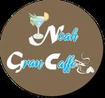 Noah Gran Caffè Piombino