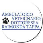 AMB. VETERINARIO ASSOCIATO PIOMBINO