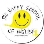 HAPPY SCHOOL OF ENGLISH VENTURINA