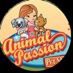 ANIMAL PASSION PIOMBINO