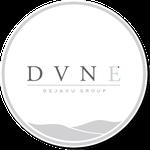 DVNE BEACH CLUB