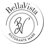 OSTERIA TOTO' E PEPPINO
