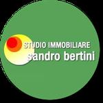 STUDIO IMMOBILIARE BERTINI PIOMBINO